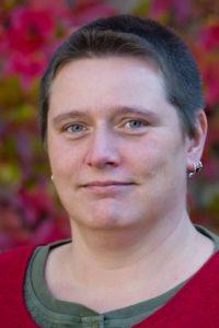 Dr. Friederike Agel
