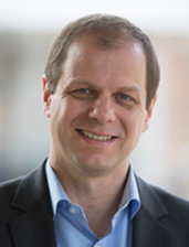 Prof. Dr. Erdmann Spiecker