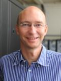Prof. Dr. Andreas Görling