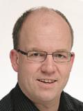 Prof. Dr. Jens Harting