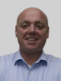 Dr. Marco Haumann