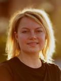 Dr. Olga Kasian