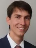 Dr. Thomas Koller