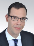 Dr. Christian Papp