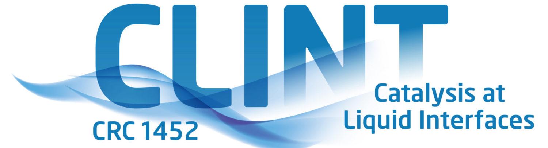 CLINT - Catalysis at Liquid Interfaces